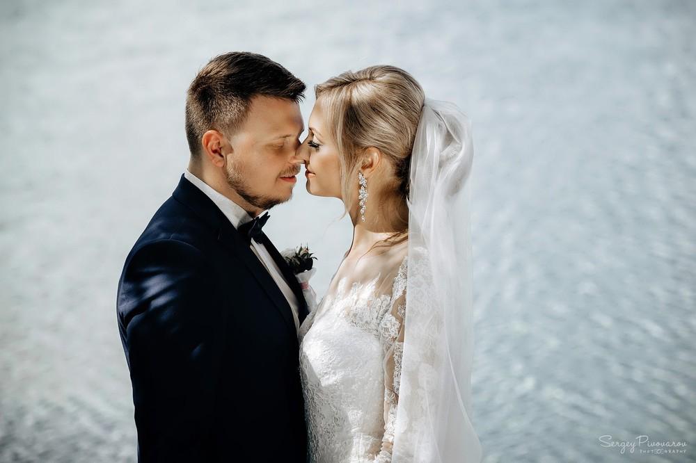 Свадебный фотограф Ростов-на-Дону