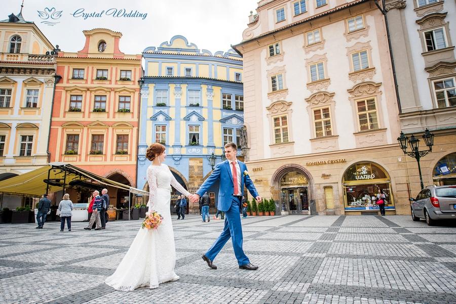 Olga&Dmitriy