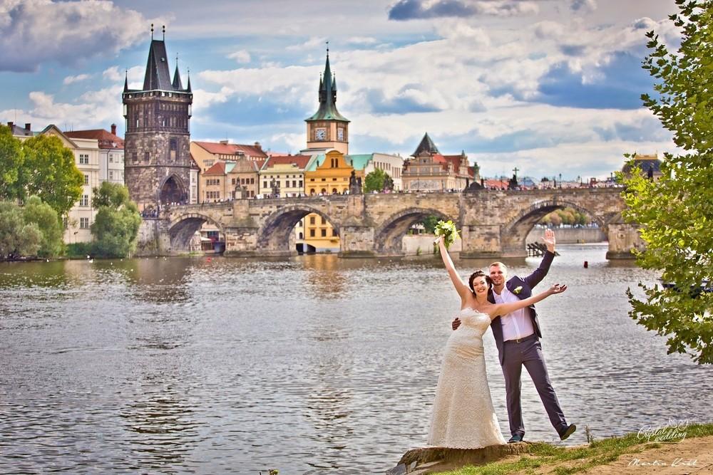 Sergei & Anastasia