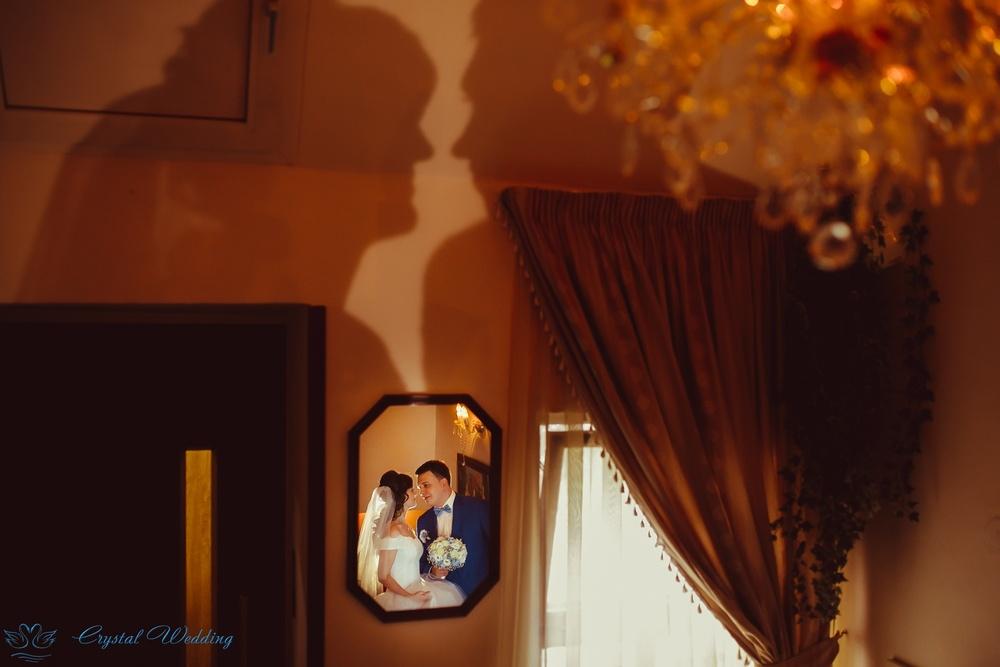 Elena & Andrei