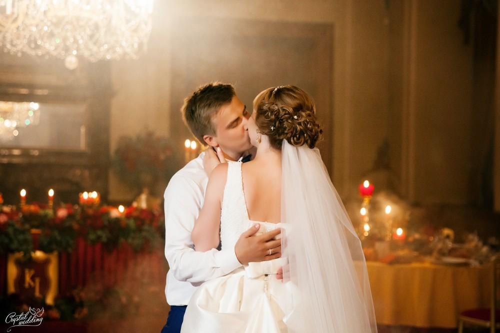 Krestina & Ivan