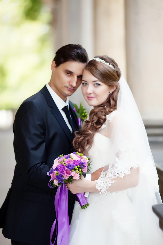 Alexandr & Elina