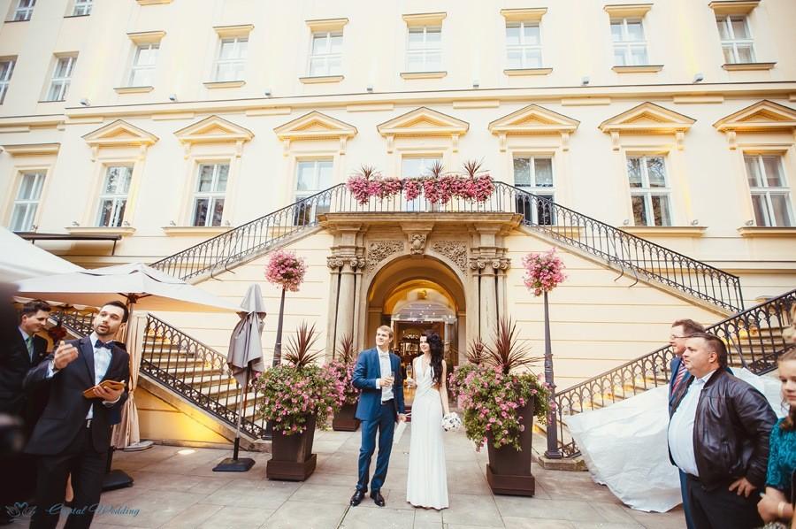 Elena&Evgeniy