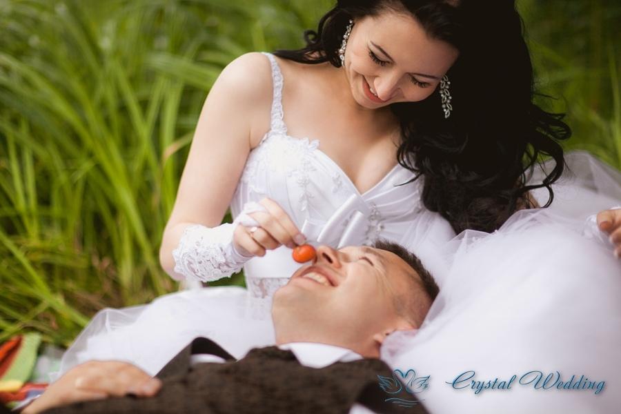 Viktoria&Aleksei