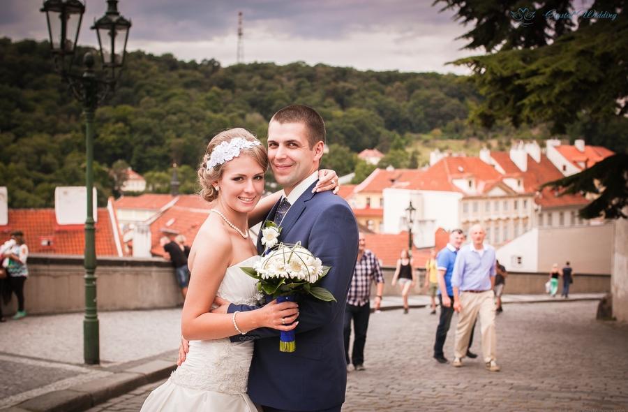 Natalya&Aleksandr
