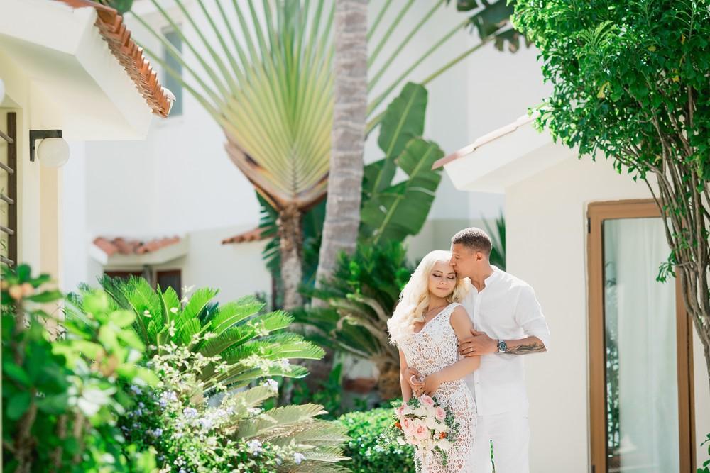 Свадьба_в_Доминикане