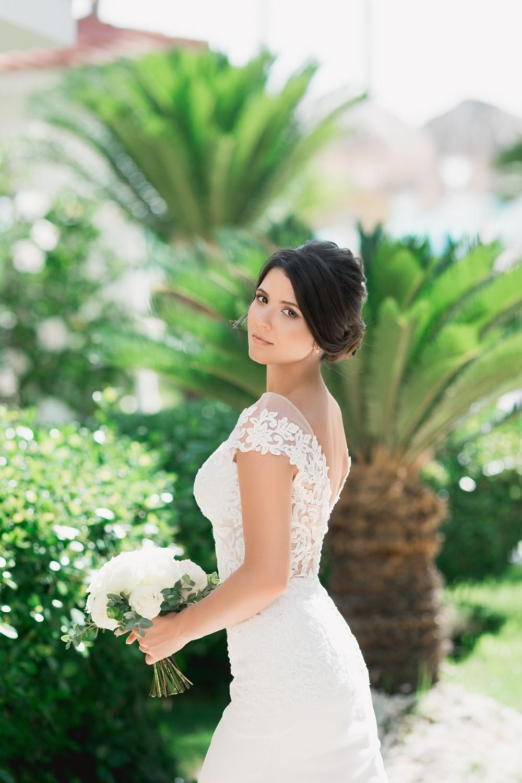 Доминикана_свадьба