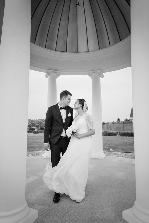 Андрей & Алёна* 17 июня