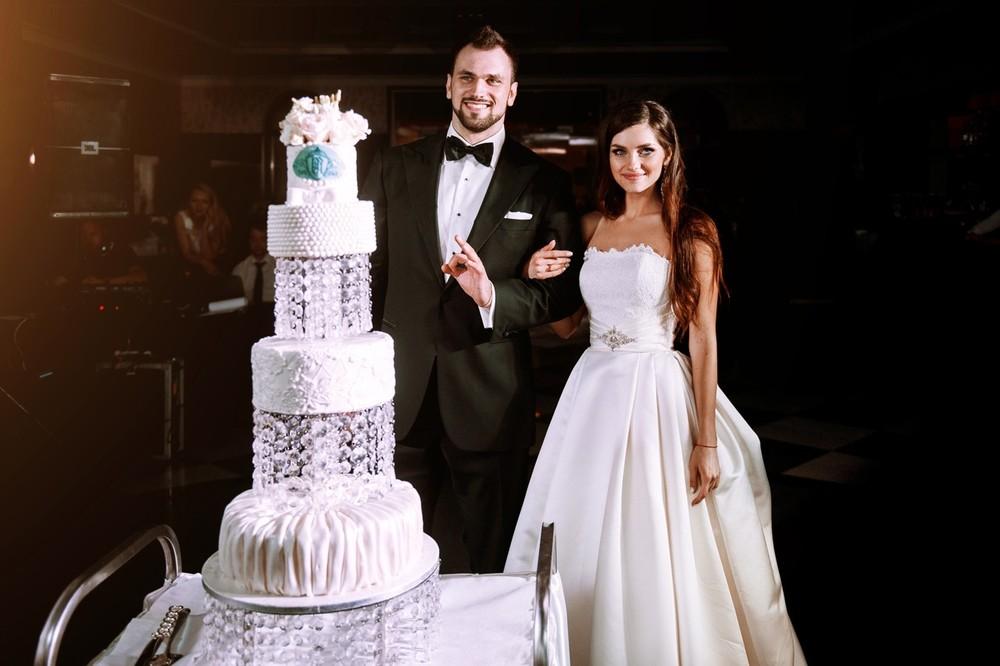 Андрей & Ирина