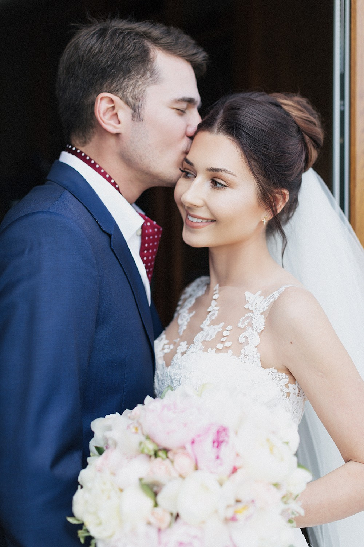 Геннадий & Карина