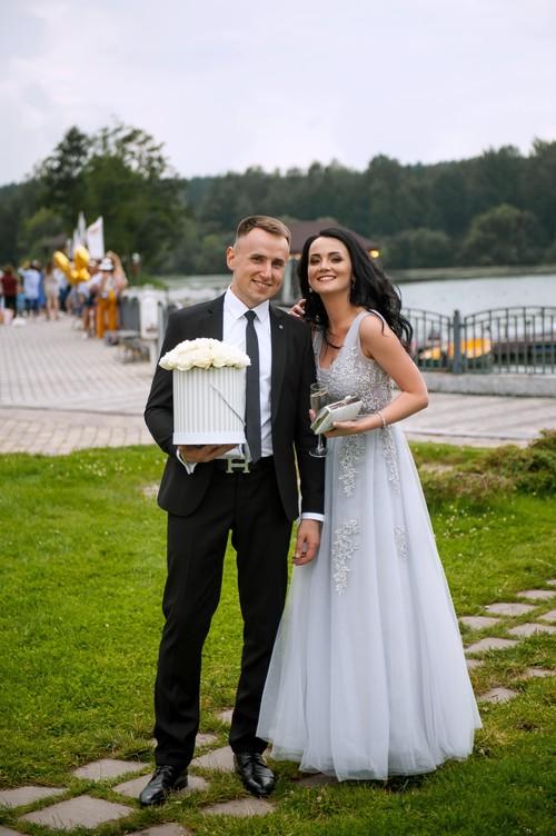 Дима & Аня