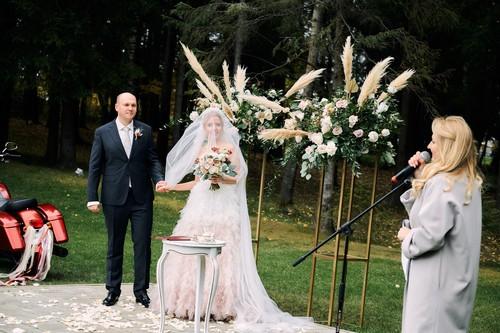 Дмитрий & Дарья