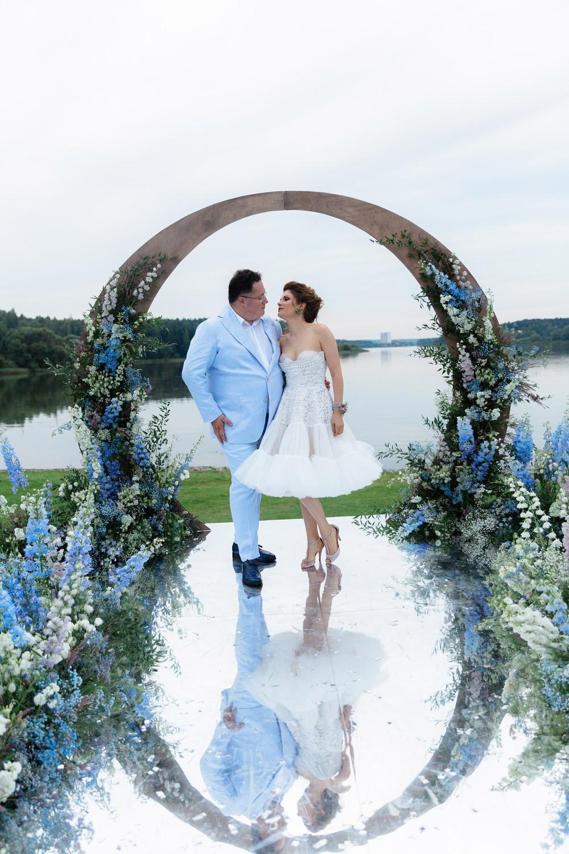 sergej-tatjana-wedding