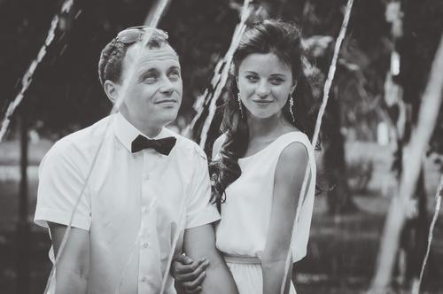 Роман и Яна