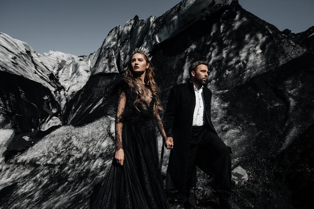 Mihail+Darya ICELAND