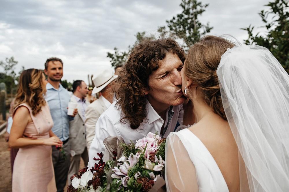 Kevin+Jenny MOROCCO