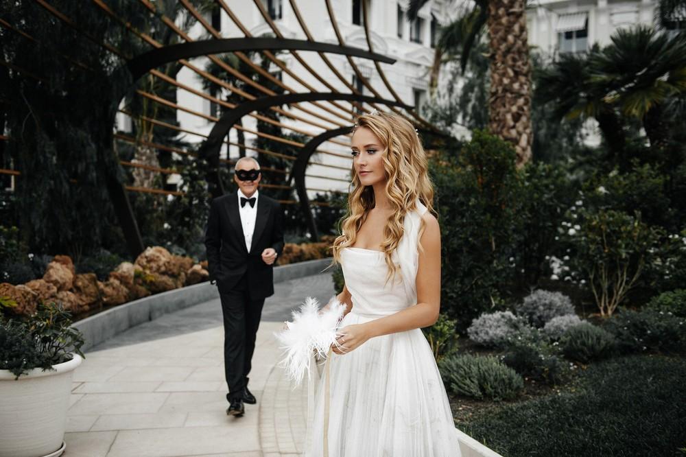 Dmitriy+Elena NICE