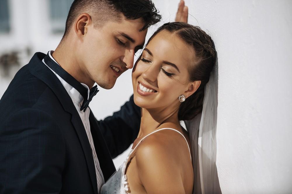 Ruslan+Natalja SANTORINI