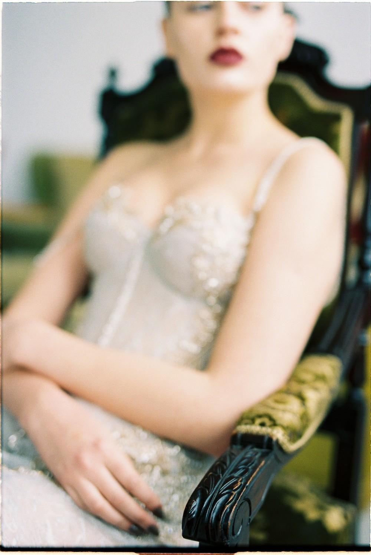 direttore di nozze, coordinatore di nozze, свадебное агентство италия, свадебное агентство комо,