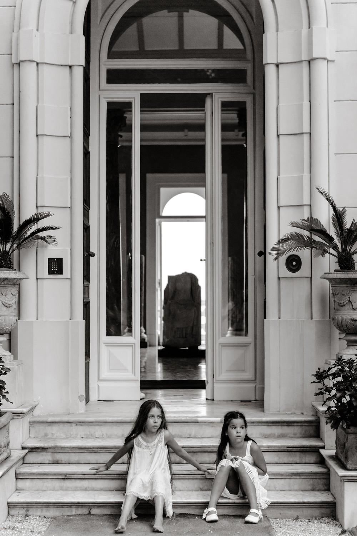 SORRENTO,ITALY