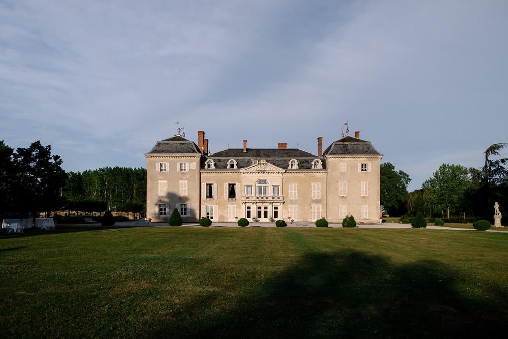 FRANCE,LYON