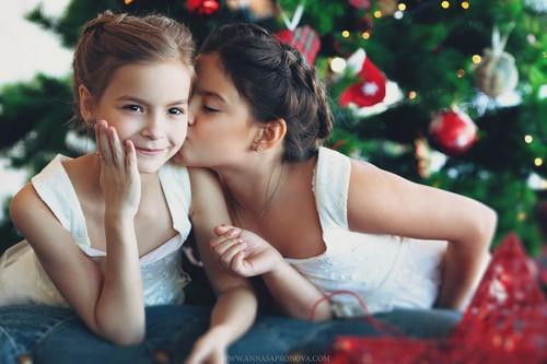 Anna&Julia