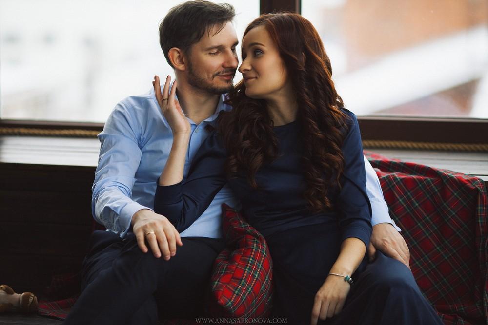 Sergei&Ira&Lisa