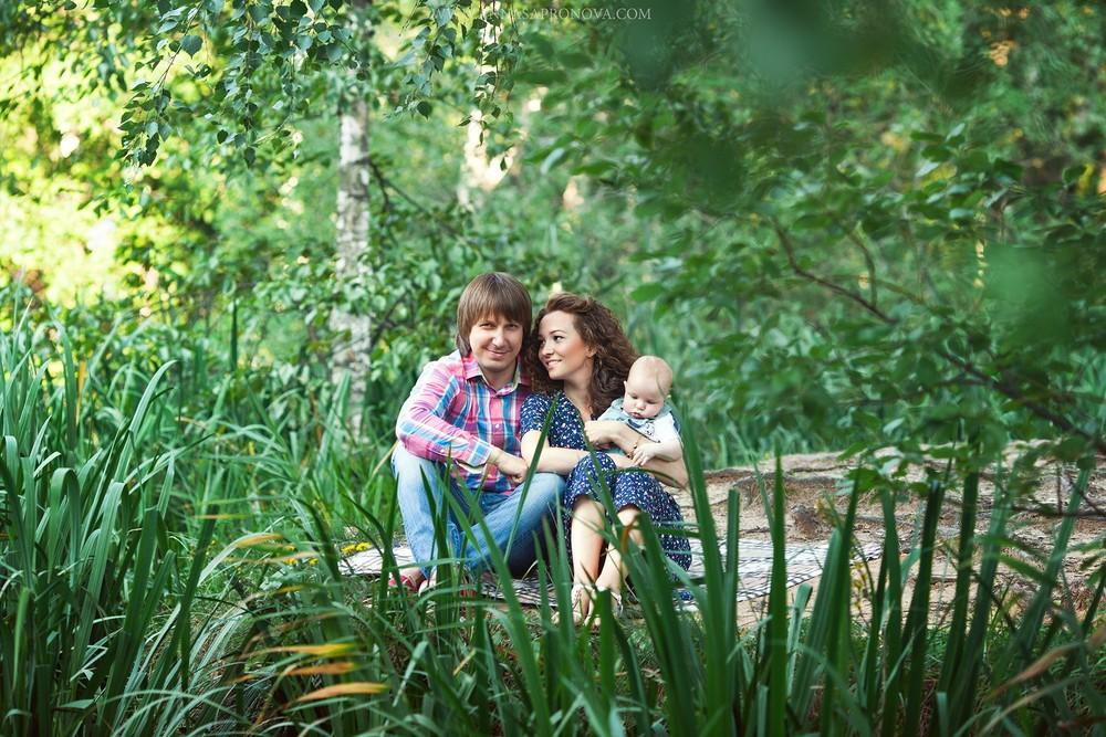 Alena&Mitya&Yegor