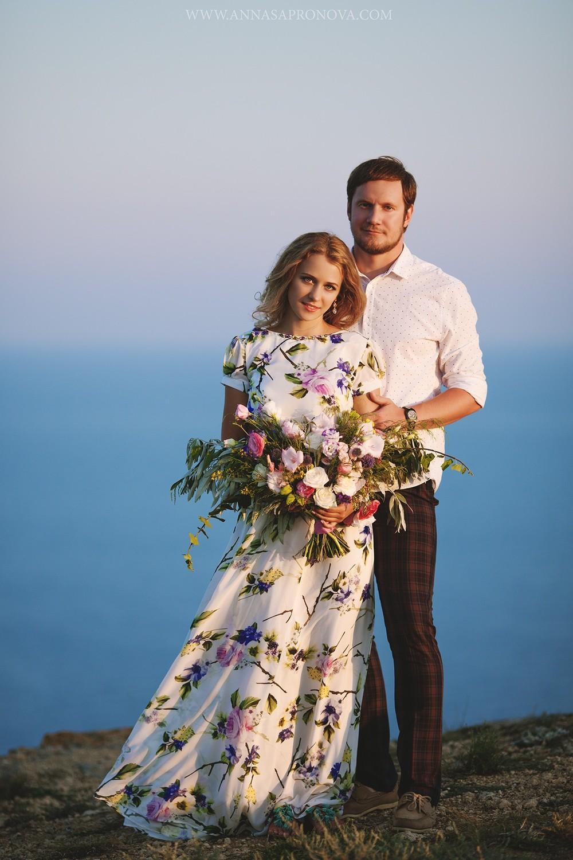 Olga&Sergey