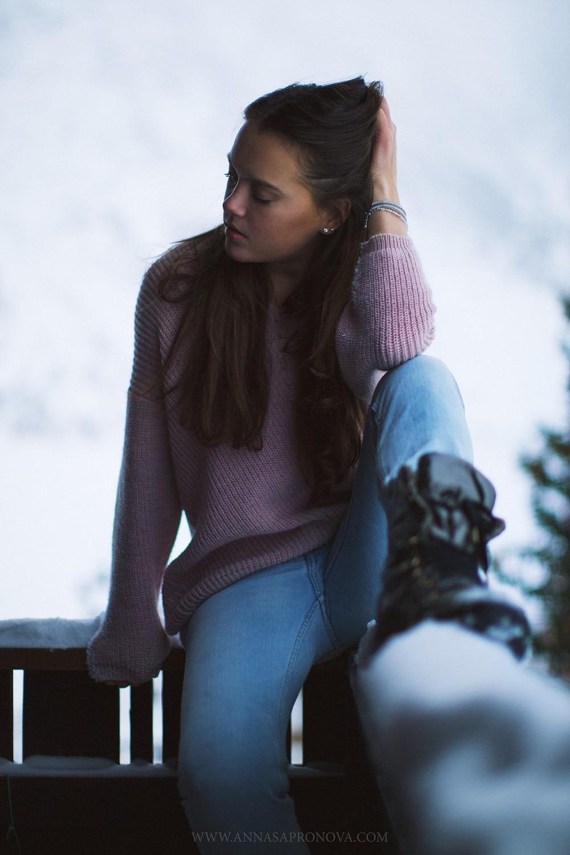 Girls.Austria