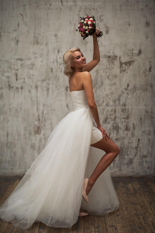 Olga.Bride