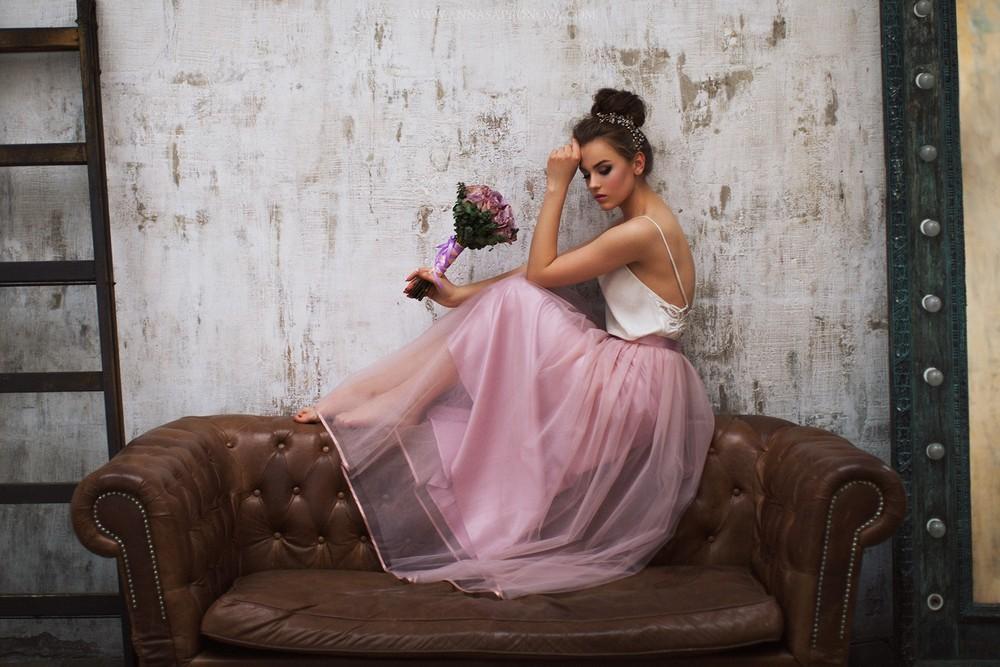 Liza.Bride