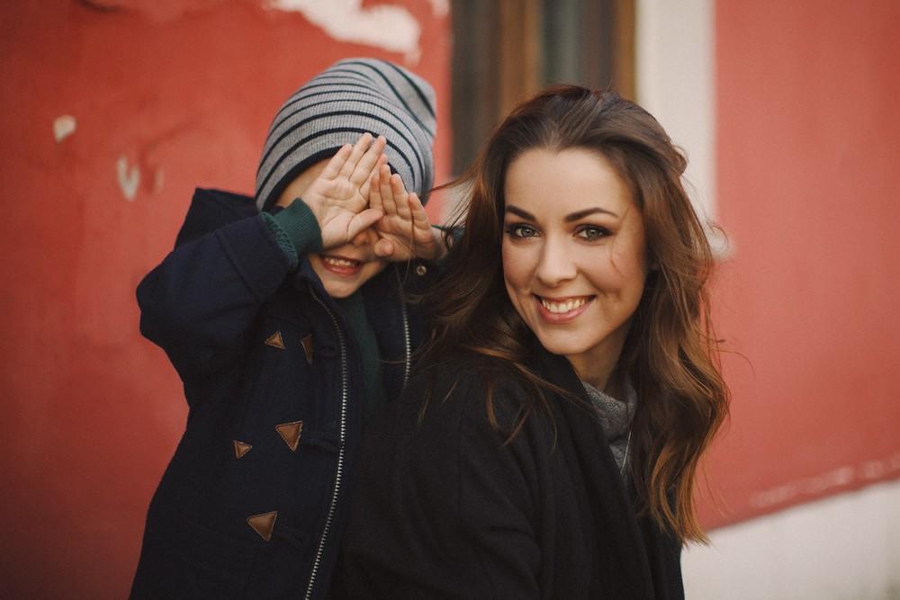 Masha&Andrey