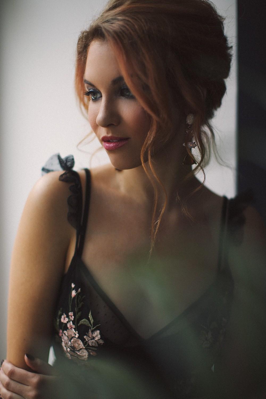 Olga2
