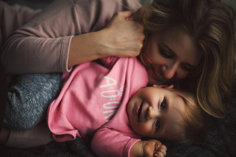 Masha&Sasha&Alisa