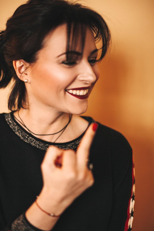 Katya2