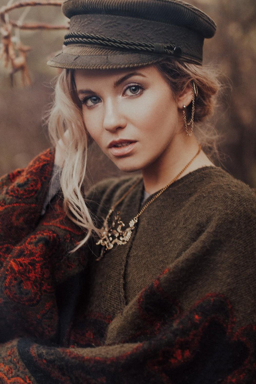 Olga3
