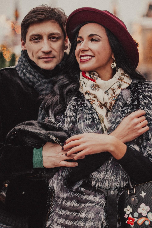 Vera&Vova