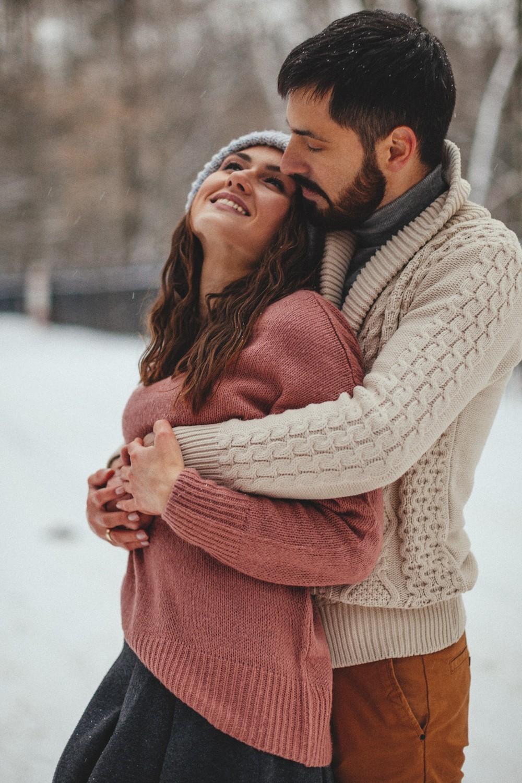 Natasha&Artem