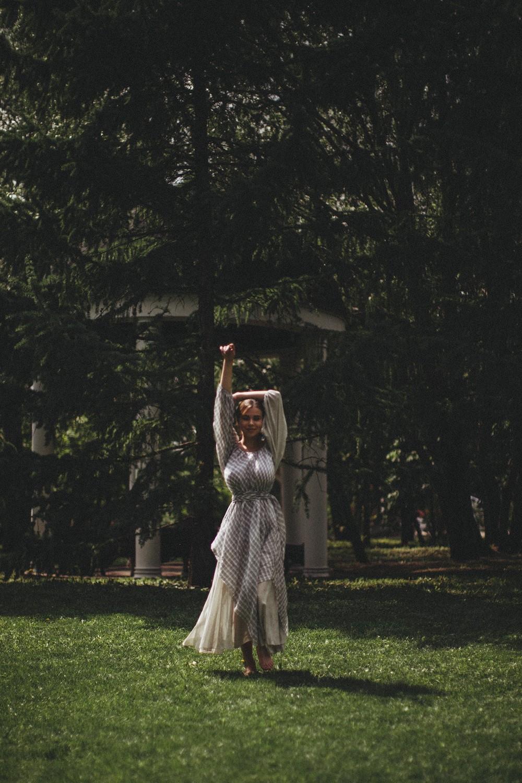Eleonora.1