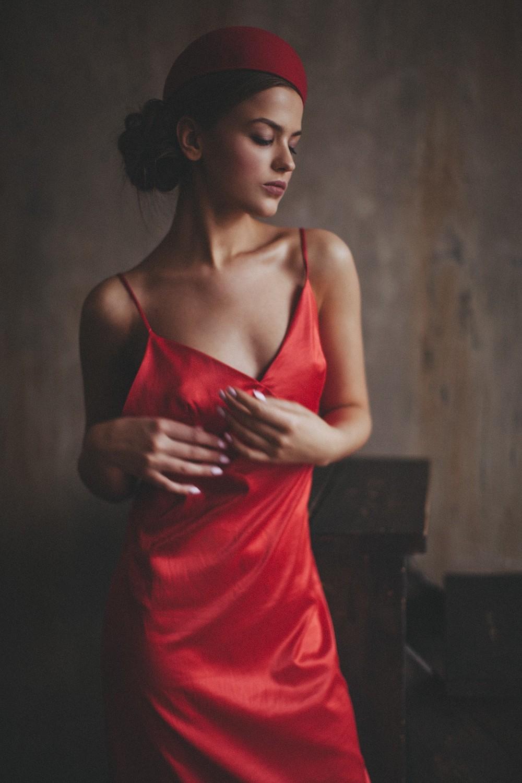 Liza.1