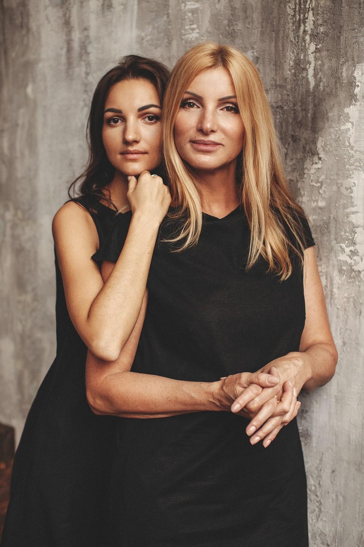 Alena&Ma