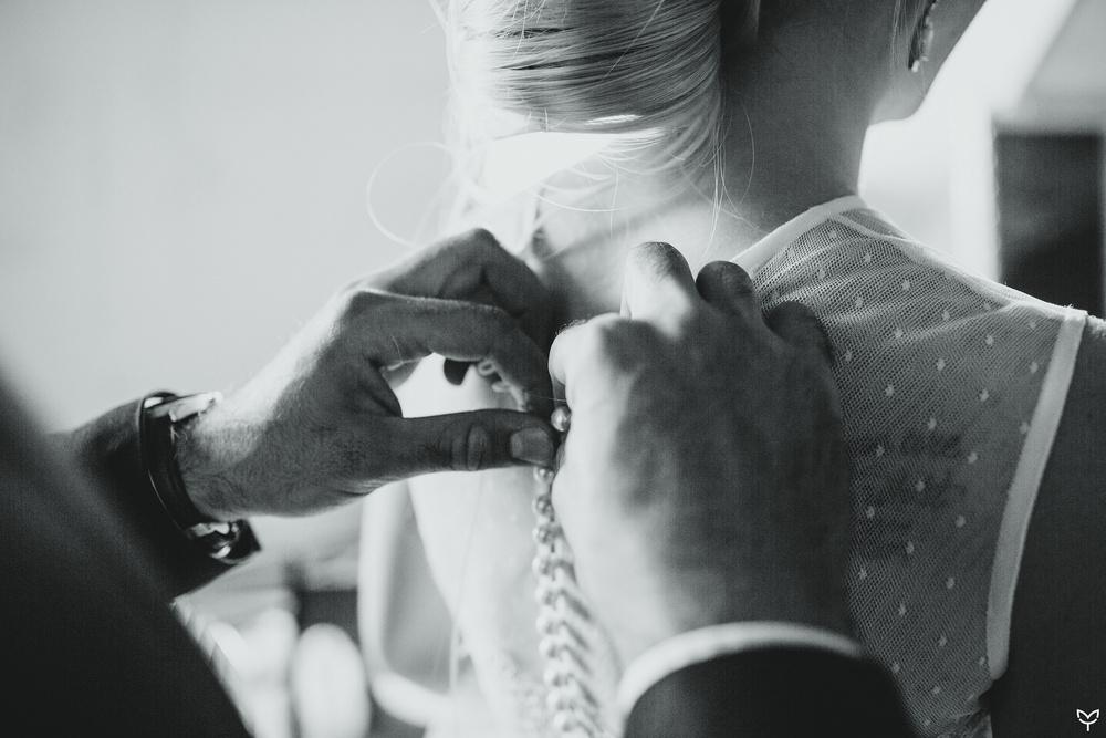 Work Shop 8 Свадебный