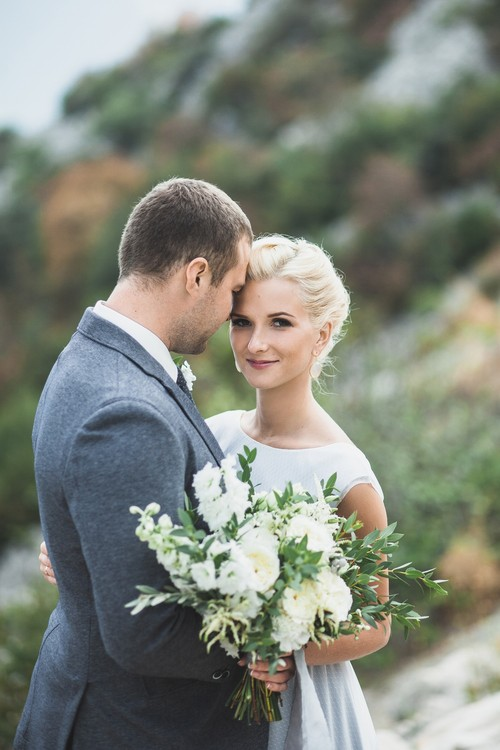 Илья и Юлия