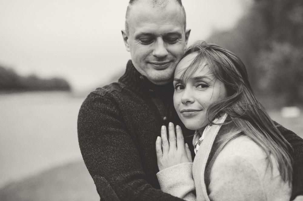 5 лет вместе