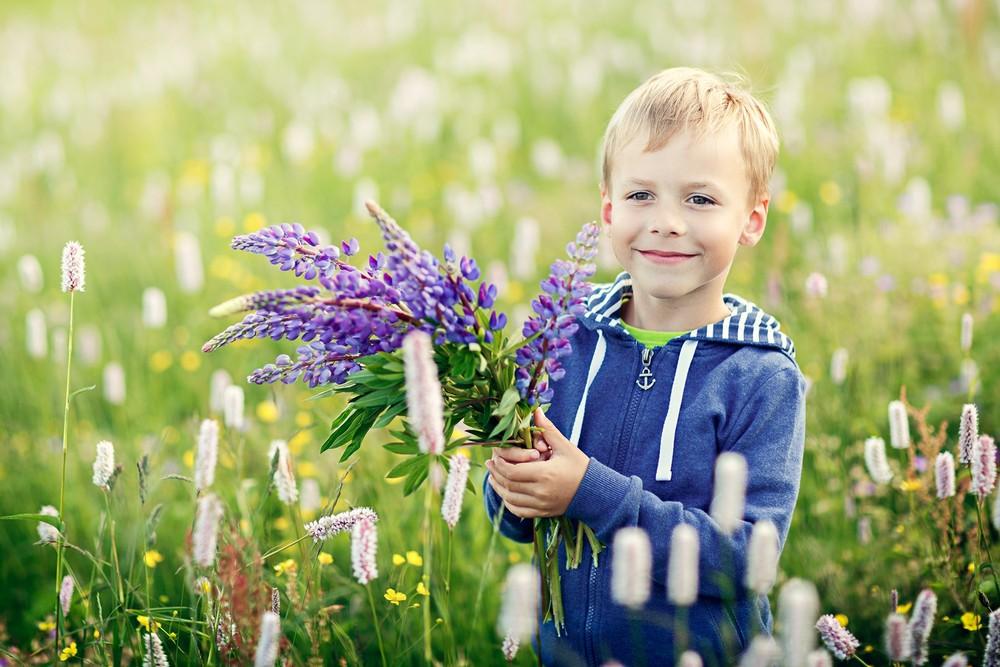 Портфолио - Дети - Фото детей. Портфолио детского фотографа Биржановой Юлии.