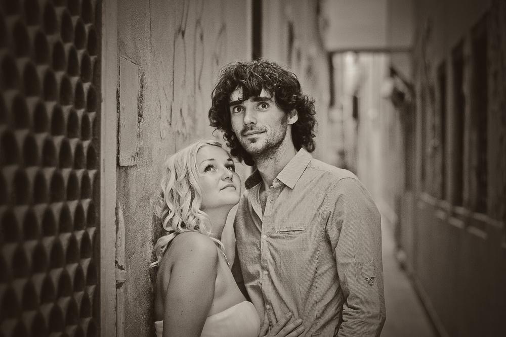 Venice wedding. Tanya Zhenya