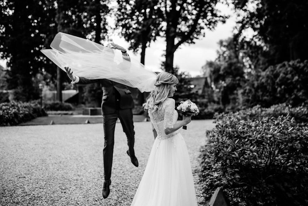 Tetiana&Michiel (Holland)