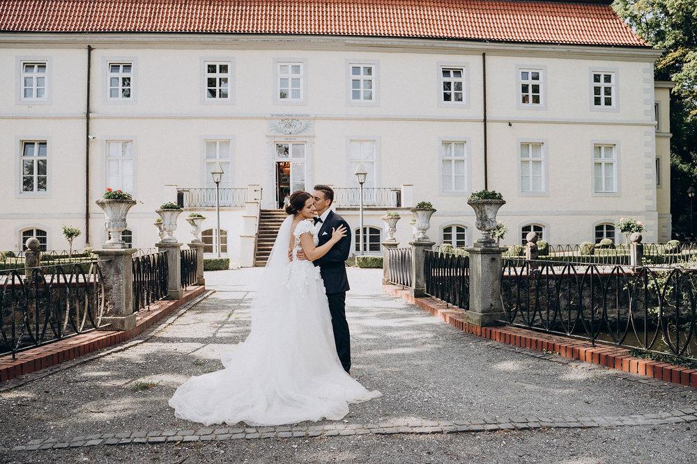 Vladyslava&Viktor (Germany)