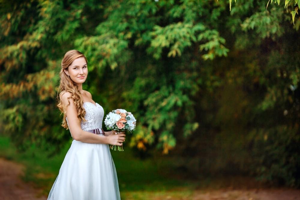 Свадьбы и Love Story